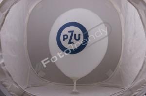 baloniki-z-nadrukiem-4754-sm.jpg