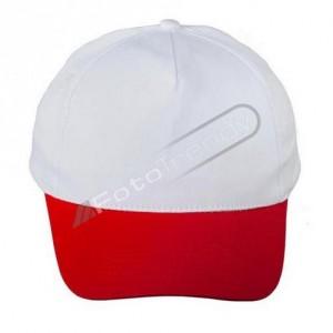 czapki-z-nadrukiem-27678-sm.jpg
