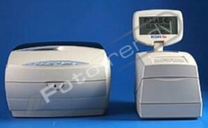 drukarki-fiskalne-53008-sm.jpg